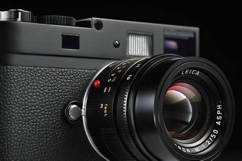 Kamera Leica Monochrom leica m monochrom schwarz wei 223 ist die farbe der saison engadget deutschland