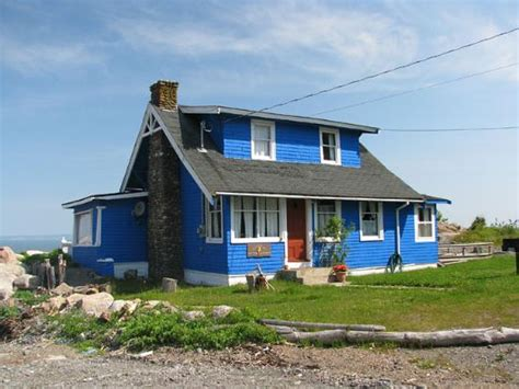 cottages to rent in scotia harbourville cottages and schnitzelhaus updated 2016
