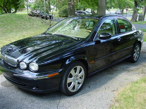 free online car repair manuals download 2004 jaguar xj series windshield wipe control free download of a 2004 jaguar x type service manual 2004 jaguar x type overview cargurus