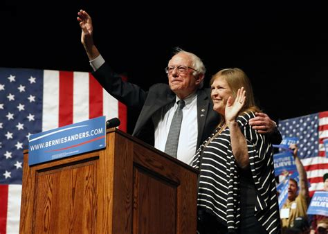 O Meara Sanders Also Search For Bernie Sanders Buys Vermont Lakefront Home For Nearly