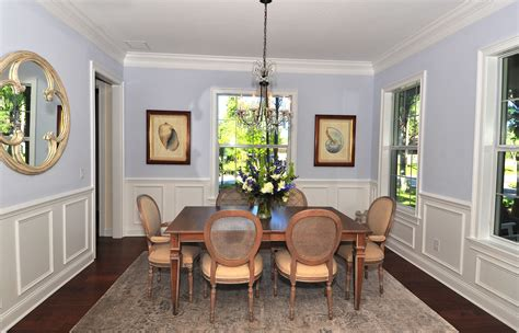 dining room alternatives casual alternatives to formal dining formal dining room