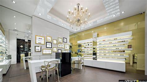 arredo ottica arredamento negozi ottica arredo personalizzato