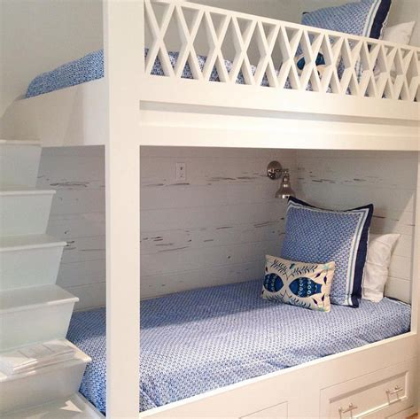 bunk bed railing interior design ideas home bunch interior design ideas