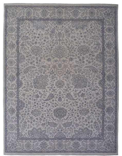 Area Rug 9x11 by Ottoman Rug 9x11 9 Traditional Area Rugs By A Rug