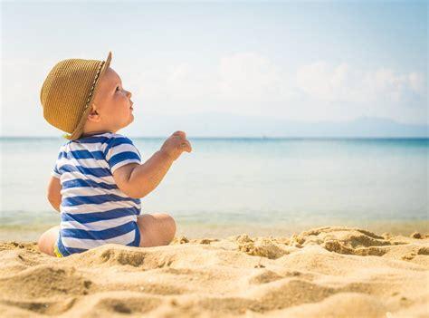 Comment Se Proteger De La Chaleur Dans Une Maison by 201 T 233 Comment Prot 233 Ger Enfant De La Chaleur
