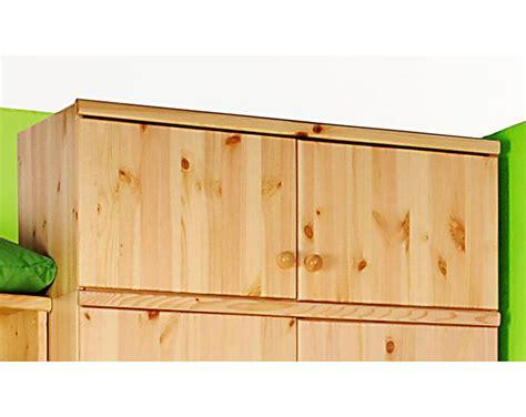 Holz Lackieren Hannover by Massivholz Kleiderschrank Kiefer Massiv
