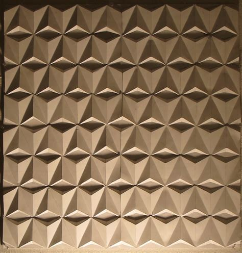 surface pattern design yorkshire surface design pattern publication on behance