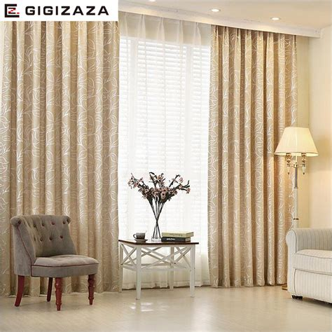 custom curtain sizes online buy wholesale window curtain sizes from china