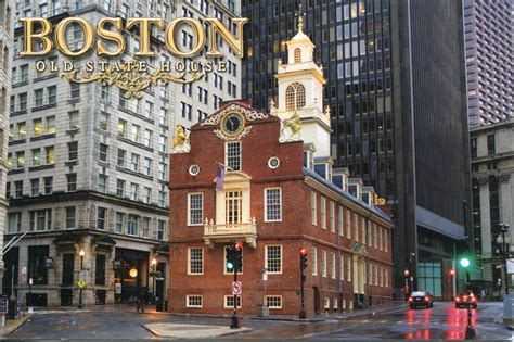 state house boston old state house city of boston party invitations ideas
