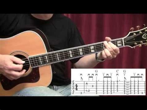 pink houses chords full download pink houses john mellenc chords lyrics guitar lesson guitaraoke
