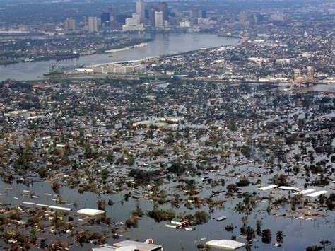 xpress boats new orleans timeline hurricane katrina and the aftermath