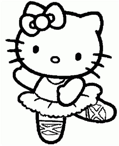 coloring pictures of hello kitty and her friends hello kitty and friends coloring pages az coloring pages