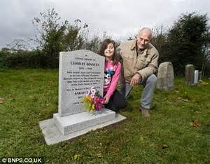 Lost grave of british olympic hero who won our first ever gold medal