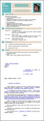 Exemple De Lettre De Motivation Gratuite Trop Per 231 U Lettre De Demande De Remboursement Du Trop