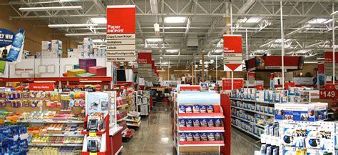 Office Depot Locations In Delaware Office Depot Anuncia El Cierre De 400 Tiendas En Eu El