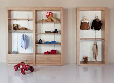 muebles tienda de ropa xectal muebles para tiendas de ropa