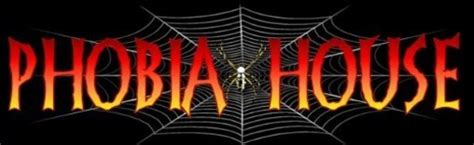 phobia house haunted house in kalamazoo michigan phobia house haunted house