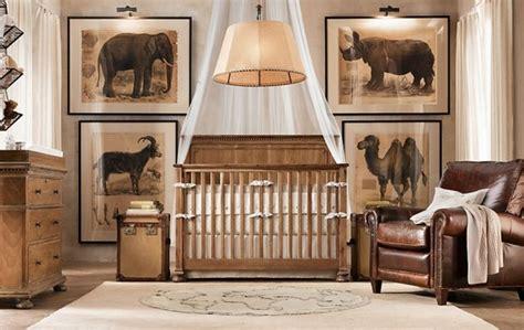 decoracion habitacion bebe unisex ideas para decorar dormitorio de bebe unisex