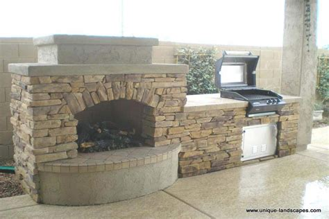 Az Fireplaces by Places Photo Gallery