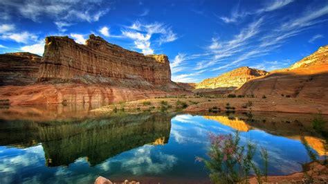 imagenes asombrosas hd increibles 40 wallpapers de paisajes full hd taringa