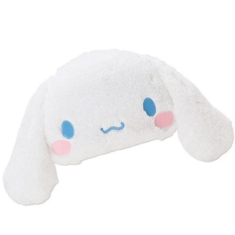 cinnamoroll plush shop collectibles daily