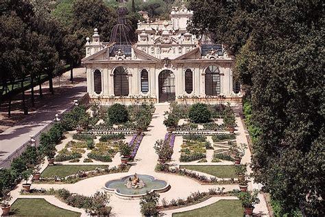 the borghese gardens the secret gardens villa borghese