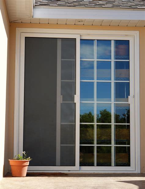 puerta con ventana puertas y ventanas puertas y ventanas de corredera lnea