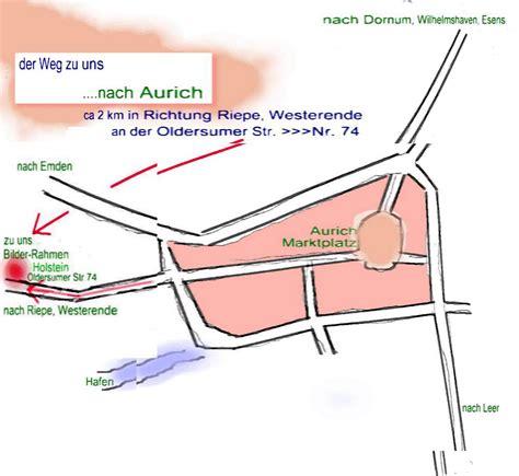 Ferienhütte österreich by Weinakademie Sterreich Bilderrahmen Ideen