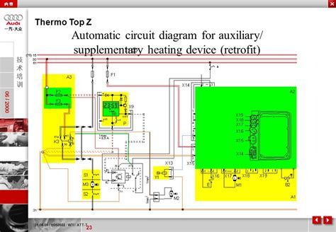 webasto thermo top z cd wiring diagram best 4k wallpapers