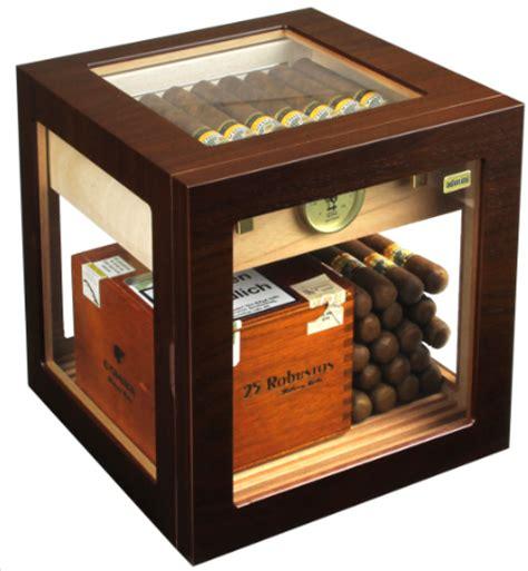 czar cigar bar cabinet humidor cigar humidors best price in quality humidors u0026