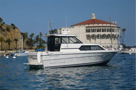 marina del rey rent a boat marina del rey boat rental sailo marina del rey ca