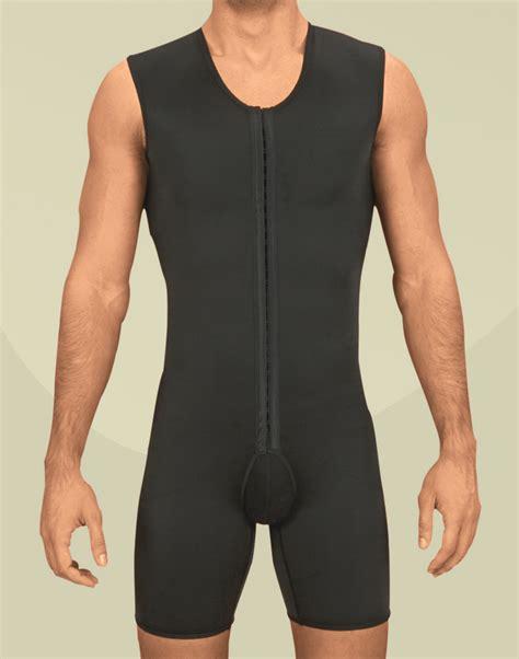 compression garments compression garment suit recova