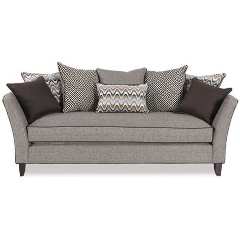 cost of sofa average price of a sofa sofa sets at low cost and what to