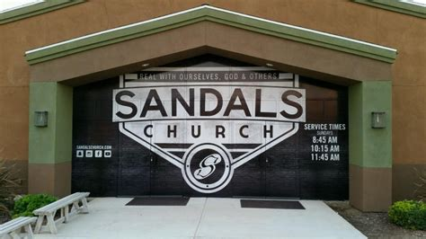 sandals church riverside sandals church riverside ca 28 images photos for