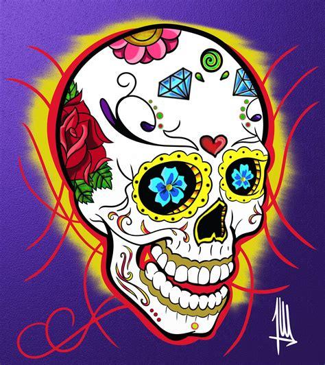 imagenes de calaveras grafitis calavera mexicana check out calavera mexicana cntravel
