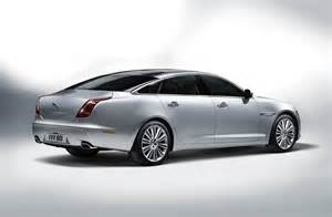Jaguar Xjl Pics Sport Cars Jaguar Xjl Hd Wallpapers 2012