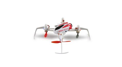 Drone Blade Nano Qx best place to buy a drone colpar s hobbytown usa