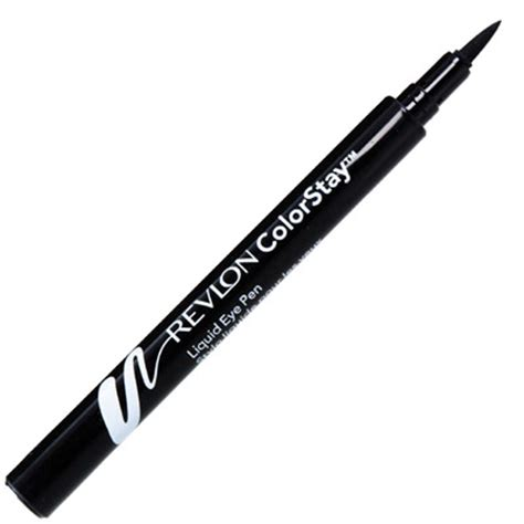 Eyeliner Revlon Colorstay Liquid revlon colorstay eye makeup from for a living