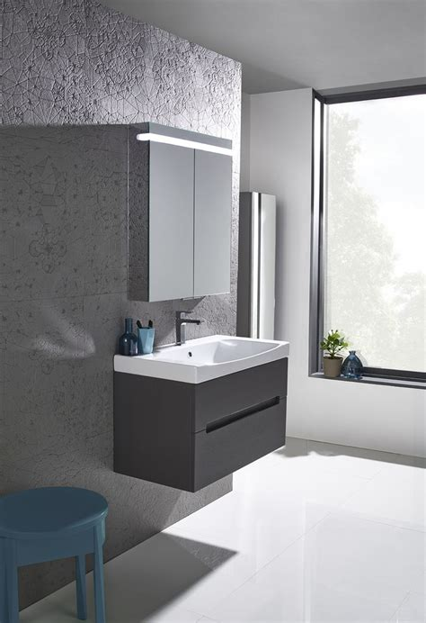 roper bathrooms 37 best bathroom furniture images on pinterest