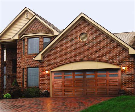 Overhead Door Louisville Home Overhead Door Of Louisville