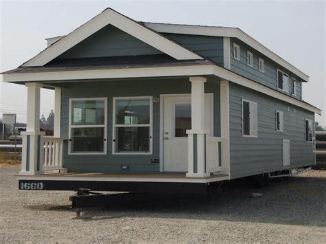 large tiny house plans big tiny house on wheels tiny house trailer 2 story tiny
