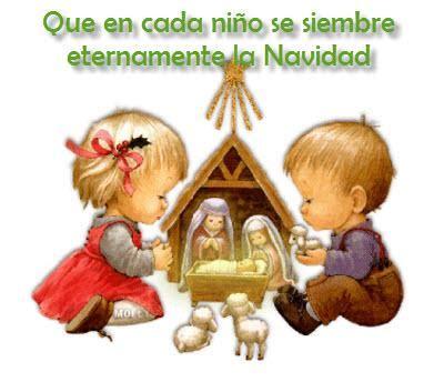 imagenes graciosas de navidad para reir compartir en facebook tarjetas graciosas 1 anny