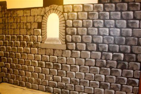 Castle Corner 17 17 best ideas about castle mural on princess