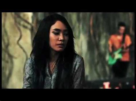 yotube film mika popout biru feat shaheilao soundtrack film mika