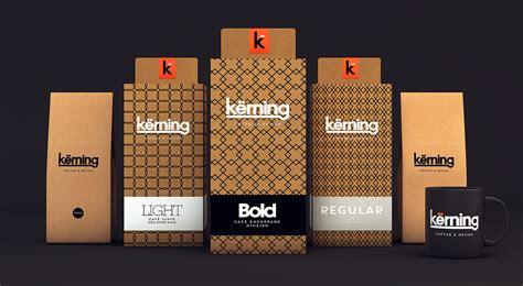 design inspiration packaging packaging design inspiration graphic tide blog