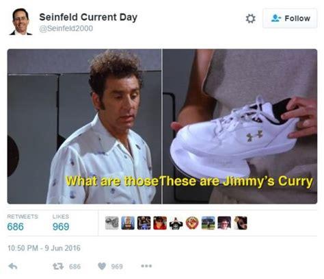 Curry Memes - under armour curry meme