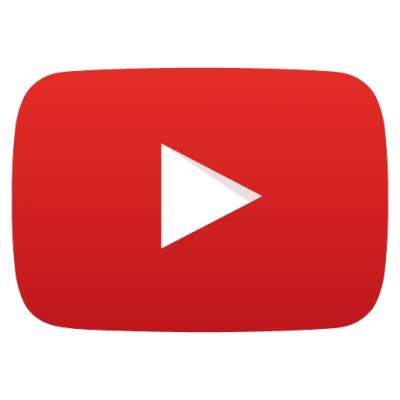 download youtube icon youtube logos in vector format eps ai cdr svg free