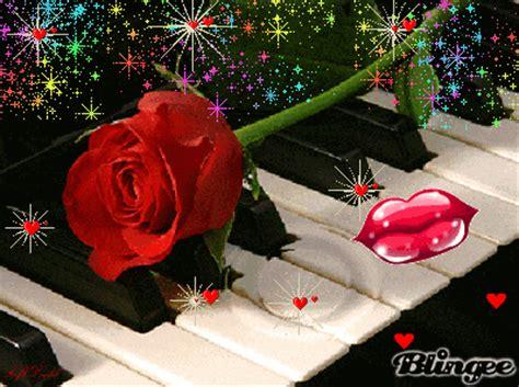 la flor ms bella del co la flor mas bella picture 129081644 blingee com