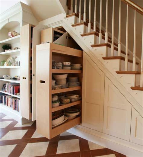 wohnideen unter der treppe unter der treppe wohnideen unter der treppe wohnideen