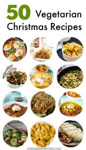 vegan dinner menu recipes best 25 vegetarian recipes ideas on